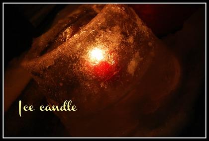 Ice candle.jpg