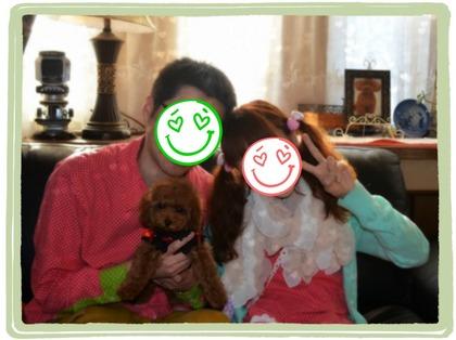 OCHI Family.jpg